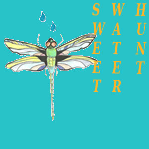 Sweet Water Hunt Logo
